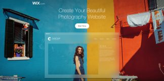 Best Photo Portfolio Websites Reviewed