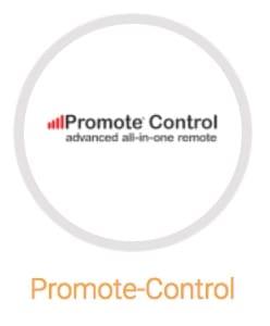 Promoto Control Discount Code