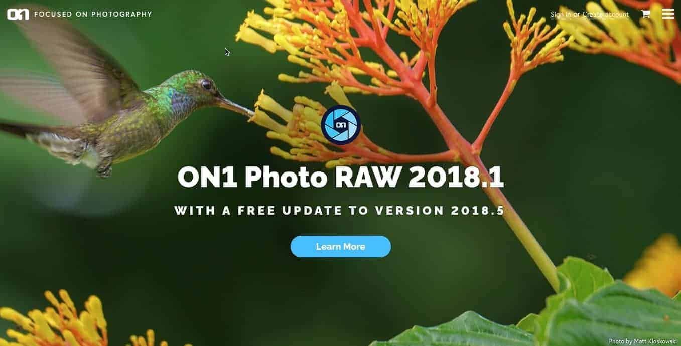 On1 photo raw 20185 review latest version free trial 15 coupon fandeluxe Gallery