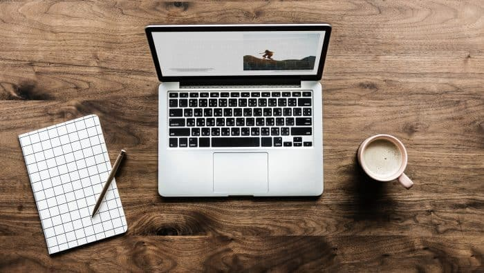SEO Tips for Photographers: Create a Blog for Better SEO Results