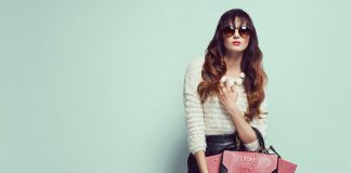 How to Become a Fashion Model on Instagram