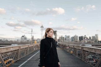 How to Become Promotional Model on Instagram: Focus on Maintaining a Consistent Style