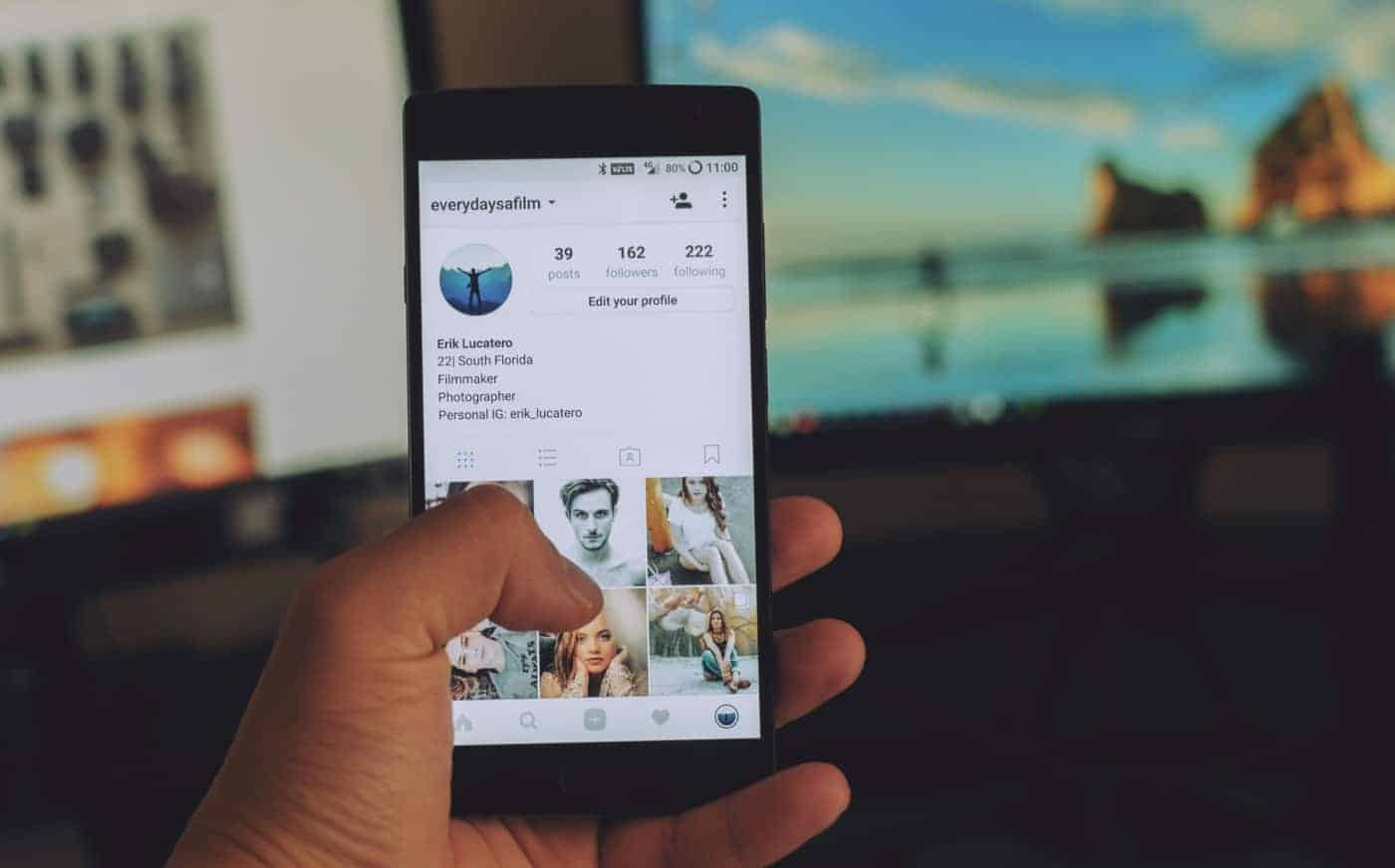 How to Upload Photos to Instagram from a Computer (7 Desktop Apps)