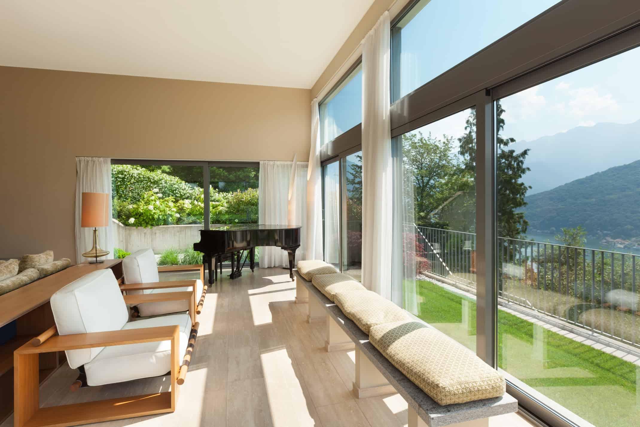 Real Estate Photo - Get Natural Looking Real Estate Photos