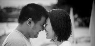 Engagement Photography Tips
