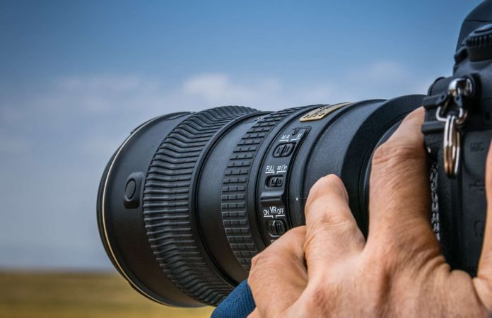 Comparing the best Nikon landscape lenses - The Best Nikon Landscape Lenses Compared (7 Great Picks)