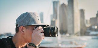 Learn the Photography Basics