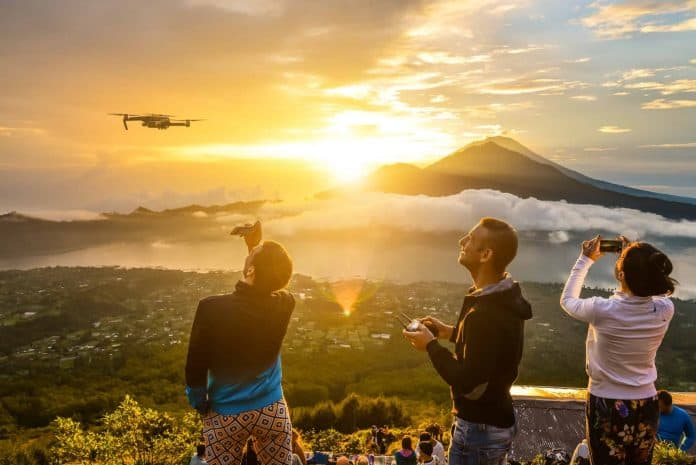 What to Photograph in Bali