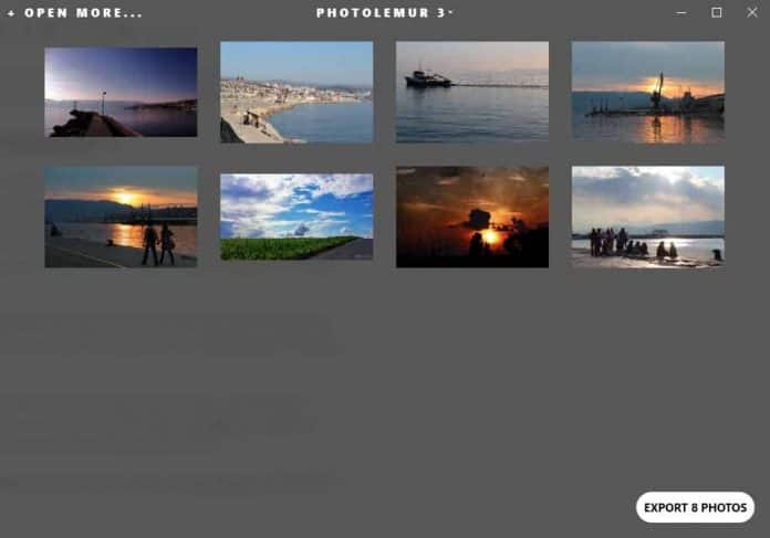 photolemur 3 review