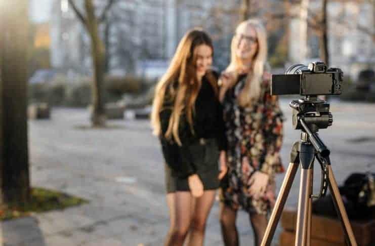 best lavelier for video recording (e.g. youtube)