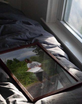 Framed CanvasChamp photo prints