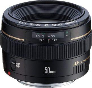 best portrait photography lenses