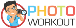 PhotoWorkout.com