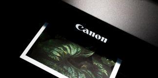 best photo printer under $200
