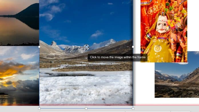 vistaprint photo book options