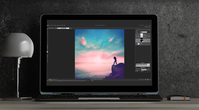 ACDSee Photo Studio Software