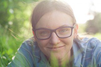 Portrait shots