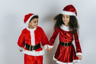 christmas picture outfit ideas